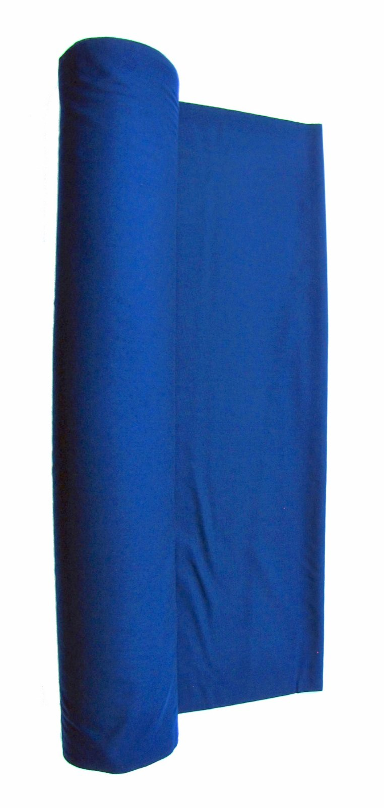 21 Ounce Pool Table Felt - Billiard Cloth Blue