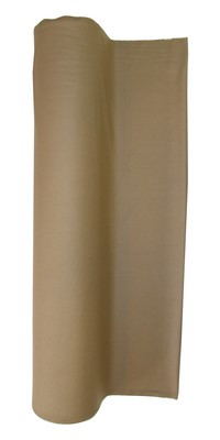 21 Ounce Pool Table Felt - Billiard Cloth Tan