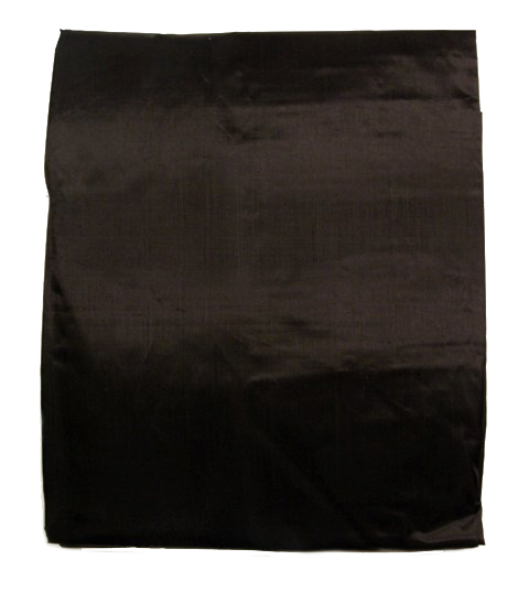 Case of 10 - 7' Foot Rip Resistant Pool Table Billiard Cover Black