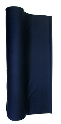 Performance Grade Pool Table Felt - Billiard Cloth Navy Blue For 8' Table