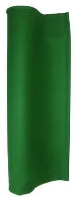 Worsted Fast Speed Pool Table Felt - Billiard Cloth English Green For 7' Table