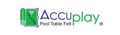 accuplay_logo-white-bg_registered-mark (Copy).jpg