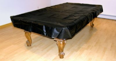 black heavy table.jpg