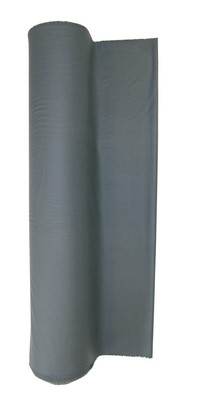 21 Ounce Pool Table Felt - Billiard Cloth Light Gray