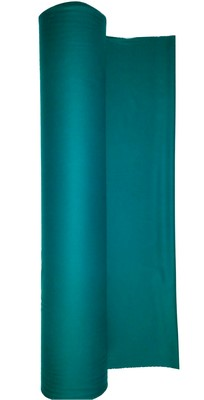 21 ounce Pool Table Felt  - Billiard Cloth Standard Green For 7' Table